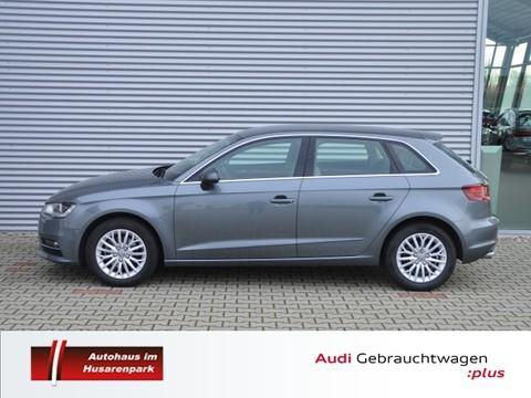 Audi A3 1.4 TFSI Sportback Ambiente