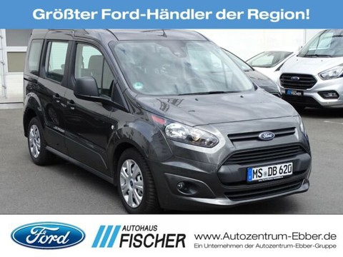 Ford Tourneo Connect 1.0 Trend EcoBoost