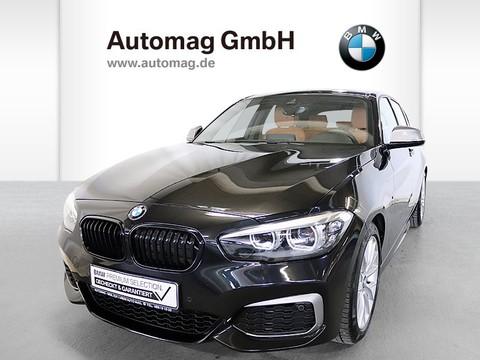 BMW M140i HiFi Sport