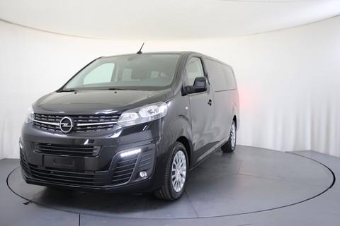 Opel Zafira 2.0 90kW Opel