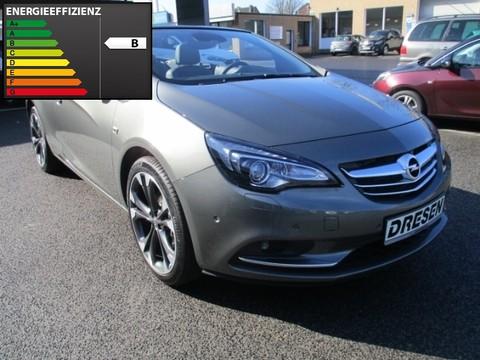 Opel Cascada 1.4 Innovation Turbo
