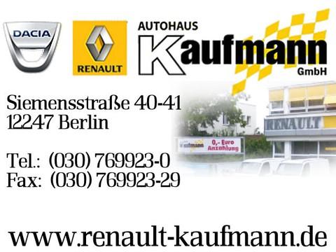 Renault Kadjar 1.3 Edition TCe 140