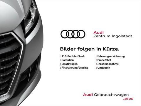 Audi A7 Sportback S line 45 TDI qu