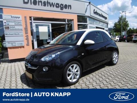 Opel Adam 1.4 Jam Multif Lenkrad