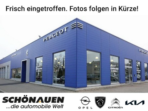 Peugeot Partner 1.5 130 L2 EHZ Avantage Edit