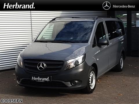 Mercedes-Benz Vito 116 Tourer PRO Lang 2Klima Park