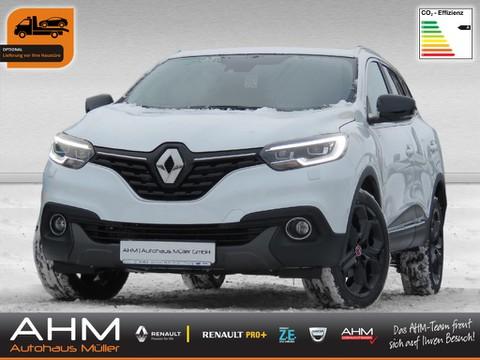 Renault Kadjar Crossborder ENERGY dCi 130
