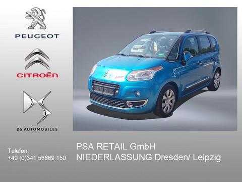 Citroën C3 Picasso VTi 120 Selection