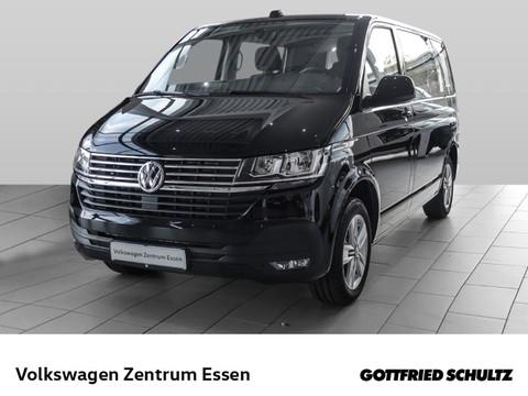 Volkswagen Multivan 2.0 TDI 150 CRUISE