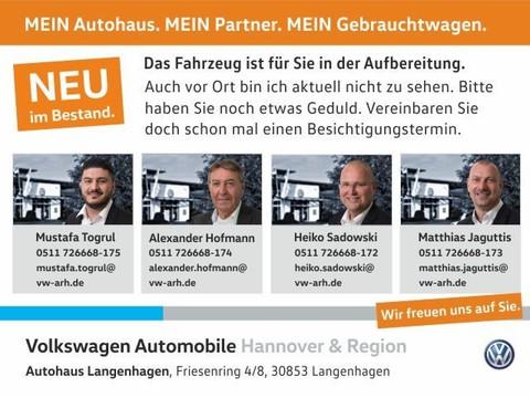 Volkswagen T6 Multivan 2.0 TDI Generation SIX