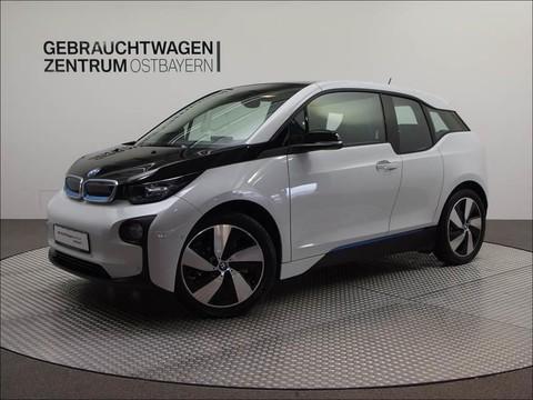 BMW i3 (60 ) Range Extender Schnell Lade