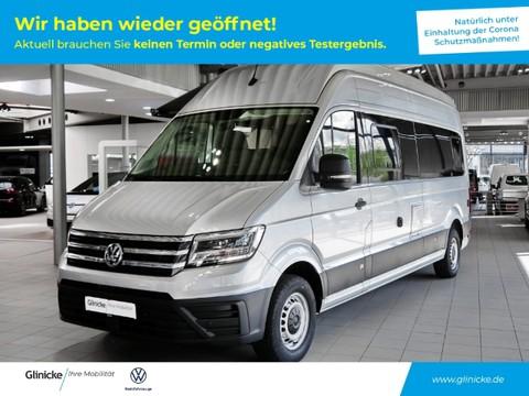 Volkswagen California 2.0 TDI Grand California 680 EU6d-T