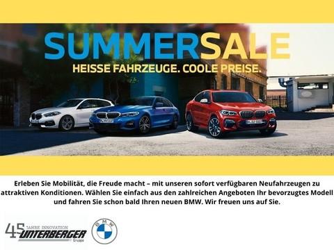 BMW 440 0.0 i xDrive M Coupé A ehem UPE 860 €