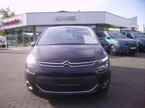 Citroën C4 Picasso 150 Selection