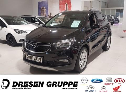 Opel Mokka 1.4 X 120 Jahre Turbo
