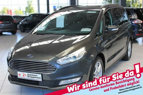 Ford Galaxy 1.5 ECOBOOST BUSINESS EDITION NA