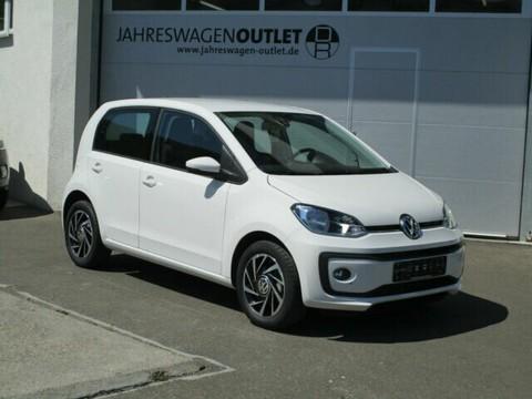 Volkswagen up Join # # # # #Maps&more #