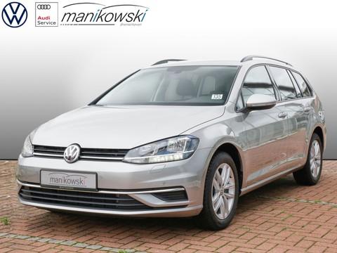 Volkswagen Golf Variant 1.0 TSI VII Comfortline