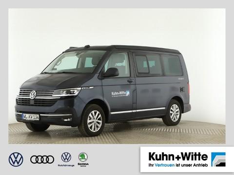 Volkswagen T6 California 2.0 TDI 1 Ocean