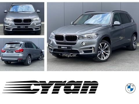 BMW X5 xDrive30d AKTIONSANGEBOT