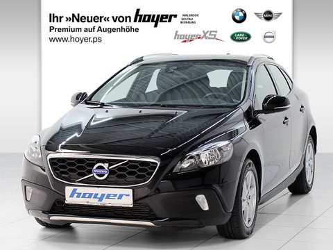 Volvo V40 CC Cross Country Cross Country D3 Momentum