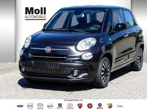 Fiat 500L 1.4 500L URBAN 120th 16V 70kw (95PS) E6D