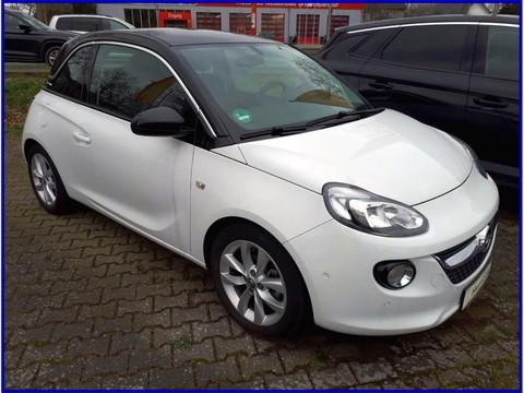 Opel Adam 1.4 Jam (EURO 6d-)