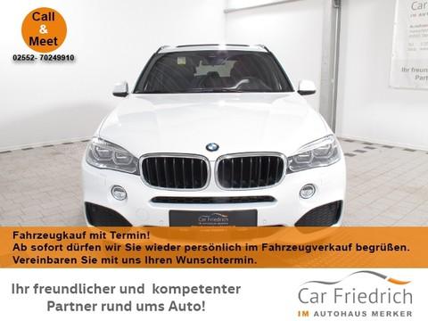 Bmw X5 Gebraucht Und Jahreswagen Kaufen Bei Heycar