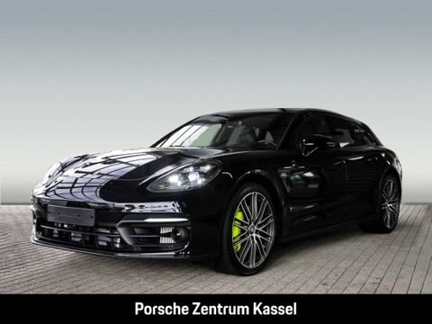 Porsche Panamera 2.9 Sport Turismo 4 E-Hybrid EU6d