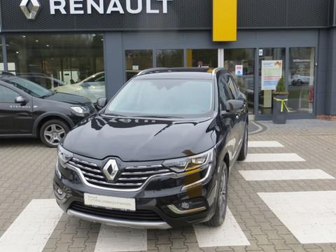 Renault Koleos ENERGY dCi 175 INTENS