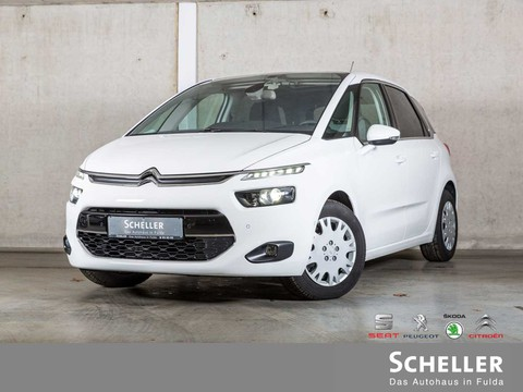Citroën C4 Picasso Selection THP 165