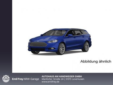 Ford Mondeo 2.0 EcoBlue VIGNALE 140ürig (Diesel)