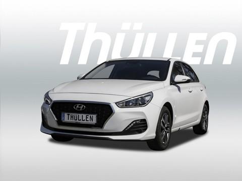 Hyundai i30 1.4 5T M T Benzin Trend