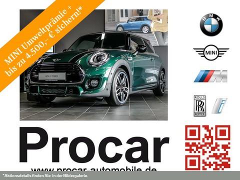 Mini Cooper Gebraucht Und Jahreswagen Kaufen Bei Heycar