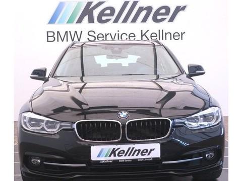 BMW 335 d xDrive 70420 €