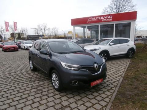 Renault Kadjar 1.2 Experience TCe 130
