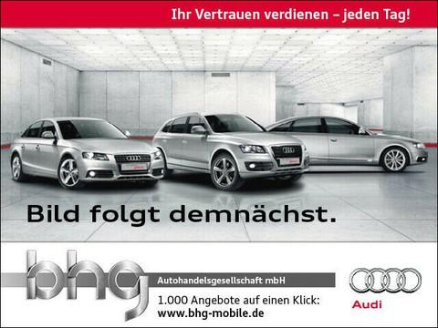 Audi Q5 40 TDI quattro sport