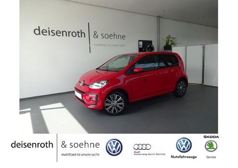 Volkswagen up 1.0 JOIN EPHilfe