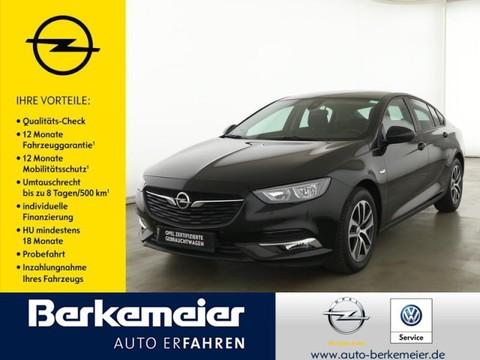 Opel Insignia 1.6 Edit Automatik Paket