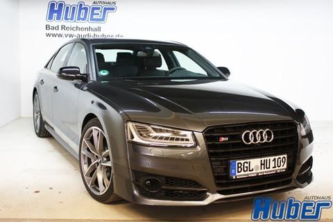 Audi S8 4.0 TFSI plus Exclusive RSE 174190