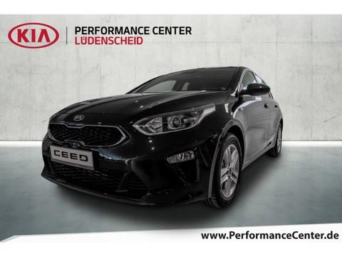 Kia cee'd 1.5 T-GDI Vision