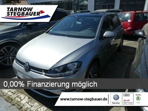 Volkswagen Golf 1.0 VII JOIN K