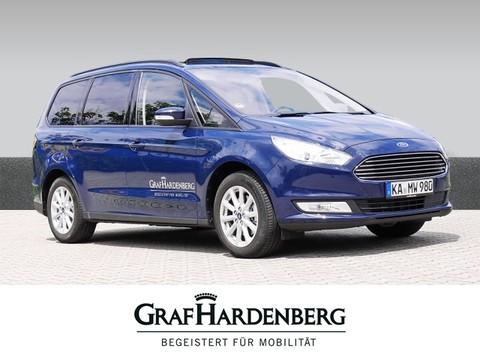 Ford Galaxy 2.0 EcoBlue Trend StartStopp EURO 6d