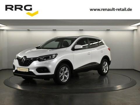 Renault Kadjar BUSINESS EDITION 174? mon