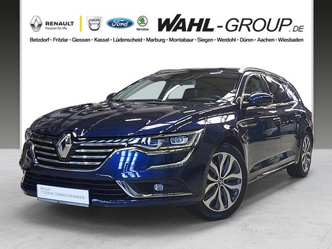 Renault Talisman Grandtour LIMITED ENERGY dCi 160 Limited
