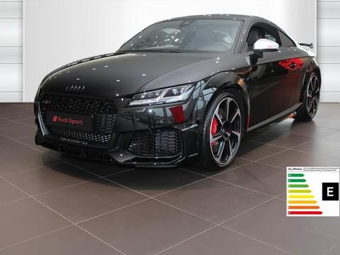Audi TT RS Coupé RD RKAMERA