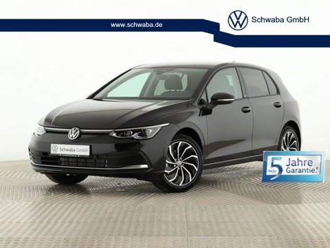 """Volkswagen Golf 1.5 """"ACTIVE"""" eTSI HdUp"""
