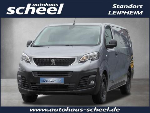 Peugeot Expert L3H1 Premium