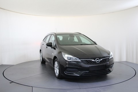 Opel Astra 1.5 90kW Sports Tourer Edition