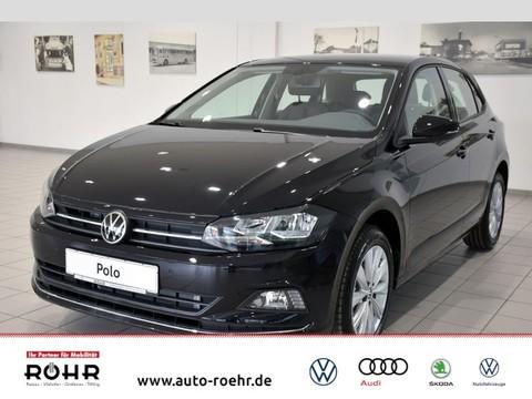 Volkswagen Polo 1.0 l TSI Highline (02 202rantie )